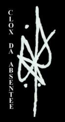 Clox Da Absentee